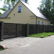 IMG_3771-1200