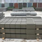 construction-materials-columns-towers-0-3.800