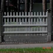 zabor-AVIDA-018-1200