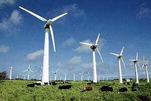 Можно ли построить свой персональный источник электричества?